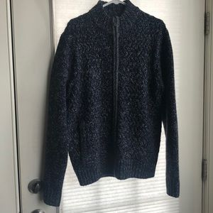 Other - Men's Cardigan